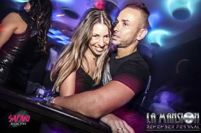 Foto_fiesta_la_mansion_Barcelona_electronic_party_dj_sessio_10_septiembre_2017-19