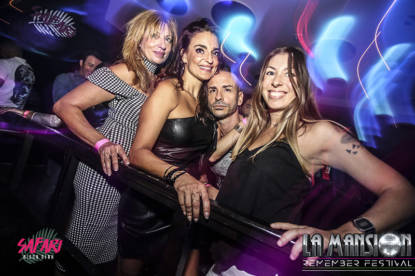 Foto_fiesta_la_mansion_Barcelona_electronic_party_dj_sessio_10_septiembre_2017-21