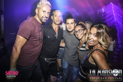 Foto_fiesta_la_mansion_Barcelona_electronic_party_dj_sessio_10_septiembre_2017-22
