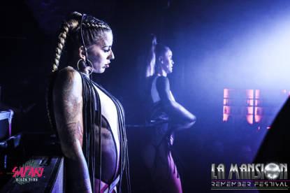 Foto_fiesta_la_mansion_Barcelona_electronic_party_dj_sessio_10_septiembre_2017-35