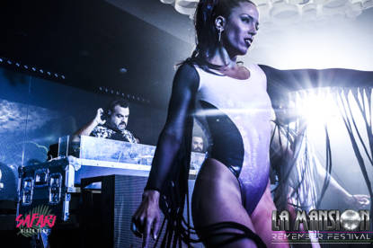 Foto_fiesta_la_mansion_Barcelona_electronic_party_dj_sessio_10_septiembre_2017-36