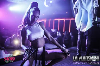 Foto_fiesta_la_mansion_Barcelona_electronic_party_dj_sessio_10_septiembre_2017-44