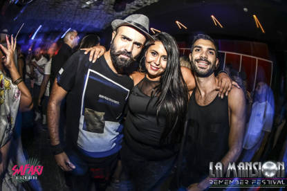Foto_fiesta_la_mansion_Barcelona_electronic_party_dj_sessio_10_septiembre_2017-49