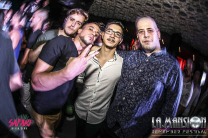 Foto_fiesta_la_mansion_Barcelona_electronic_party_dj_sessio_10_septiembre_2017-53
