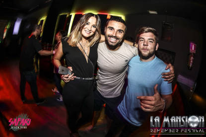 Foto_fiesta_la_mansion_Barcelona_electronic_party_dj_sessio_10_septiembre_2017-56