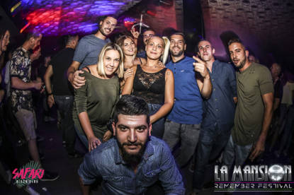 Foto_fiesta_la_mansion_Barcelona_electronic_party_dj_sessio_10_septiembre_2017-57