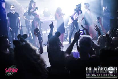 Foto_fiesta_la_mansion_Barcelona_electronic_party_dj_sessio_10_septiembre_2017-65