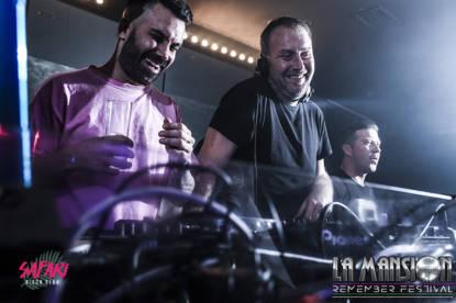 Foto_fiesta_la_mansion_Barcelona_electronic_party_dj_sessio_10_septiembre_2017-67