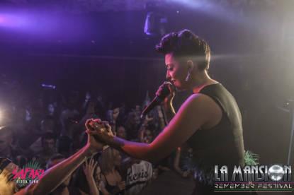 Foto_fiesta_la_mansion_Barcelona_electronic_party_dj_sessio_10_septiembre_2017-70