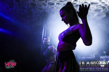 Foto_fiesta_la_mansion_Barcelona_electronic_party_dj_sessio_10_septiembre_2017-73