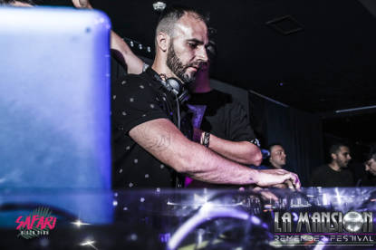 Foto_fiesta_la_mansion_Barcelona_electronic_party_dj_sessio_10_septiembre_2017-74