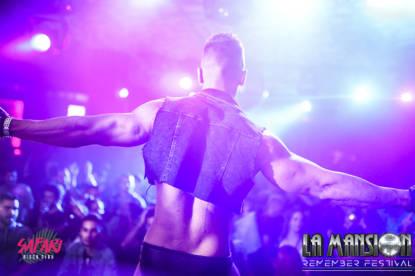 Foto_fiesta_la_mansion_Barcelona_electronic_party_dj_sessio_10_septiembre_2017-76