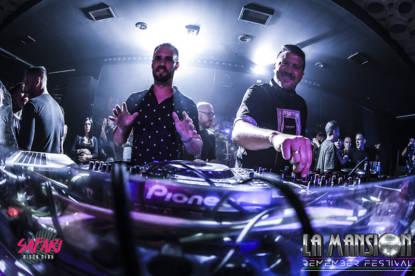 Foto_fiesta_la_mansion_Barcelona_electronic_party_dj_sessio_10_septiembre_2017-77