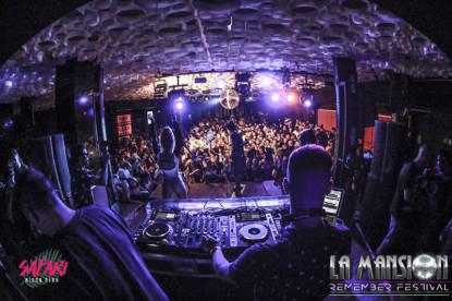 Foto_fiesta_la_mansion_Barcelona_electronic_party_dj_sessio_10_septiembre_2017-79