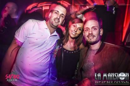 Foto_fiesta_la_mansion_Barcelona_electronic_party_dj_sessio_10_septiembre_2017-8