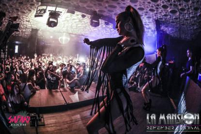Foto_fiesta_la_mansion_Barcelona_electronic_party_dj_sessio_10_septiembre_2017-80