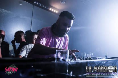 Foto_fiesta_la_mansion_Barcelona_electronic_party_dj_sessio_10_septiembre_2017-83