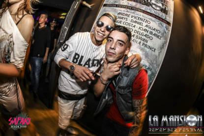 Foto_fiesta_la_mansion_Barcelona_electronic_party_dj_sessio_10_septiembre_2017-88