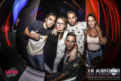 Foto_fiesta_la_mansion_Barcelona_electronic_party_dj_sessio_10_septiembre_2017-89
