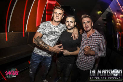 Foto_fiesta_la_mansion_Barcelona_electronic_party_dj_sessio_10_septiembre_2017-90