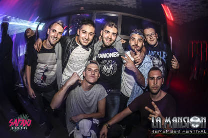 Foto_fiesta_la_mansion_Barcelona_electronic_party_dj_sessio_10_septiembre_2017-91