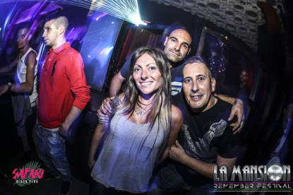 Foto_fiesta_la_mansion_Barcelona_electronic_party_dj_sessio_10_septiembre_2017-92
