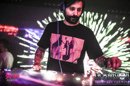 Foto_fiesta_la_mansion_Barcelona_electronic_party_dj_sessio_10_septiembre_2017-95