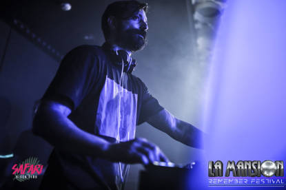 Foto_fiesta_la_mansion_Barcelona_electronic_party_dj_sessio_10_septiembre_2017-96