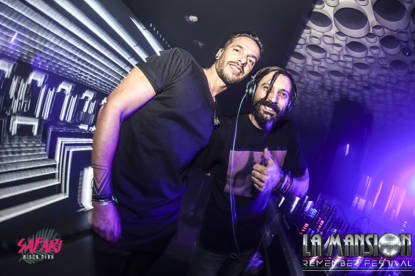 Foto_fiesta_la_mansion_Barcelona_electronic_party_dj_sessio_10_septiembre_2017-97