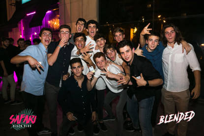 foto-blended-Barcelona-29-10-2017-10