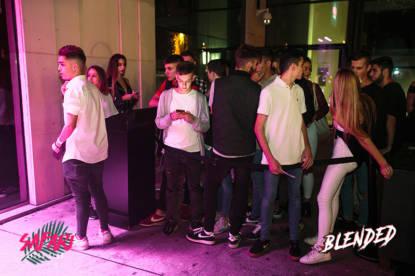 foto-blended-Barcelona-29-10-2017-105