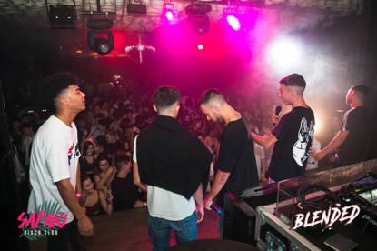 foto-blended-Barcelona-29-10-2017-106