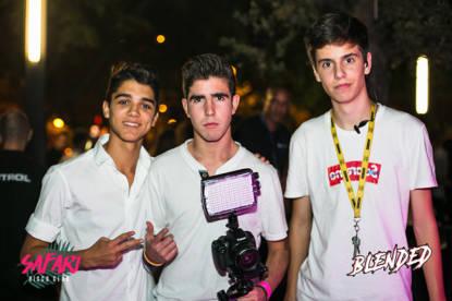 foto-blended-Barcelona-29-10-2017-109