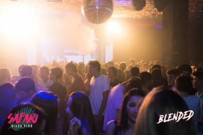 foto-blended-Barcelona-29-10-2017-113