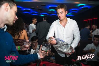 foto-blended-Barcelona-29-10-2017-124