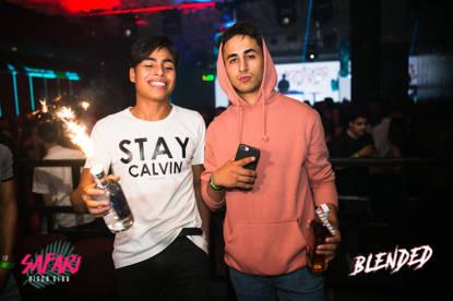 foto-blended-Barcelona-29-10-2017-127