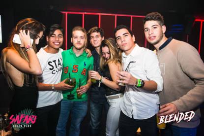 foto-blended-Barcelona-29-10-2017-134