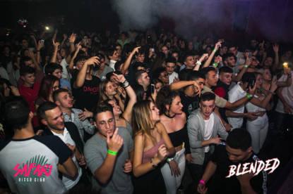 foto-blended-Barcelona-29-10-2017-142