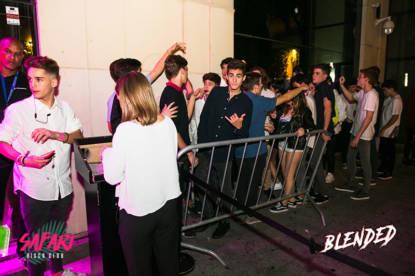foto-blended-Barcelona-29-10-2017-148