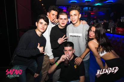 foto-blended-Barcelona-29-10-2017-15