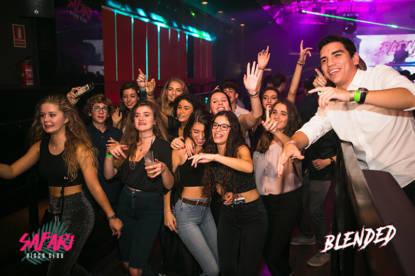foto-blended-Barcelona-29-10-2017-150