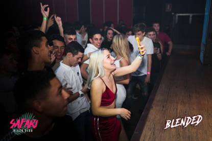 foto-blended-Barcelona-29-10-2017-162