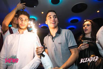 foto-blended-Barcelona-29-10-2017-163