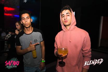 foto-blended-Barcelona-29-10-2017-166