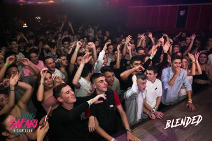 foto-blended-Barcelona-29-10-2017-169
