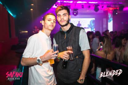 foto-blended-Barcelona-29-10-2017-184