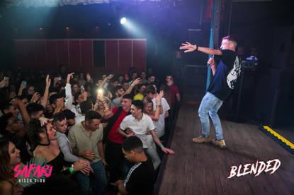 foto-blended-Barcelona-29-10-2017-20