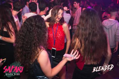foto-blended-Barcelona-29-10-2017-26