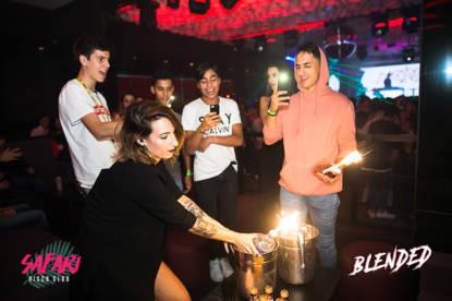 foto-blended-Barcelona-29-10-2017-27