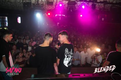 foto-blended-Barcelona-29-10-2017-30